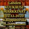 lahden_kuukausimarkkinat_02.12.2020_-_tervetuloa_markkinoille
