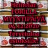 heinolan_torilla_myyntipaiva_perjantaina_04.12.2020_-_tervetuloa_ostoksille