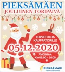 pieksamaen_jouluinen_toripaiva_05.12.2020_-_tervetuloa_torille_lauantaina_kello_08.00-16.00