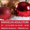 mikkelin_joulutori_07.-22.12.2020_-_tervetuloa_jouluostoksille_-_terveisin_alands_smak