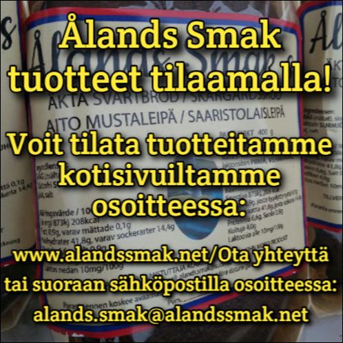 tilaa_alands_smak_tuotteita_osoitteessa_-_www.alandssmak.net_-_ota_yhteytta