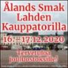 alands_smak_on_lahden_kauppatorilla_16.-17.12.2020_-_tervetuloa_jouluostoksille