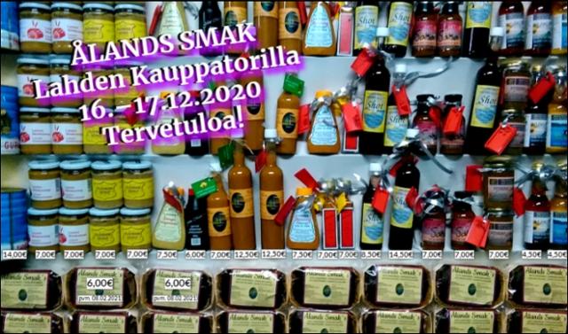alands_smak_lahden_kauppatorilla_16.-17.12.2020_klo_08.00-15.00_-_tervetuloa_ostoksille