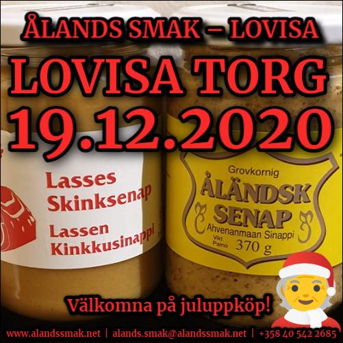 alands_smak_loviisan_torilla_19.12.2020_-_tervetuloa_jouluostoksille