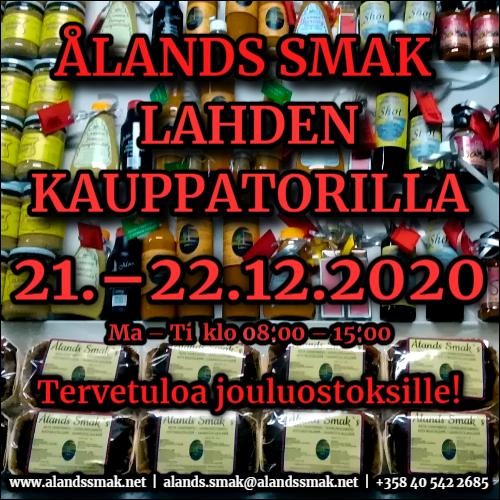 alands_smak_lahden_kauppatorilla_21.-22.12.2020_-_tervetuloa_jouluostoksille