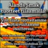 tilaa_alands_smak_-tuotteita_osoitteessa_www.alandssmak.net