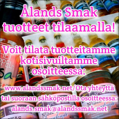 alands_smak_-tuotteet_tilaamaalla_-_www.alandssmak.net_-_ota_yhteytta