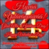 hyvaa_ystavanpaivaa_-_glad_alla_hjartans_dag_-_happy_valentines_day
