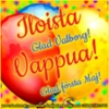 iloista_vappua_-_glad_valborg_-_glad_forsta_maj