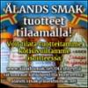 tilaa_alands_smak_tuotteita_-_www.alandssmak.net_-_ota_yhteytta