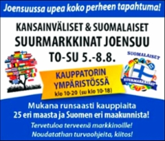 joensuun_kansainvaliset_ja_suomalaiset_suurmarkkinat_05.-08.08.2021_-_tervetuloa