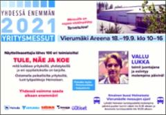 yhdessa_enemman_yritysmessut_2021_-_vierumaki_areena_18.-19.09.2021_klo_10-16