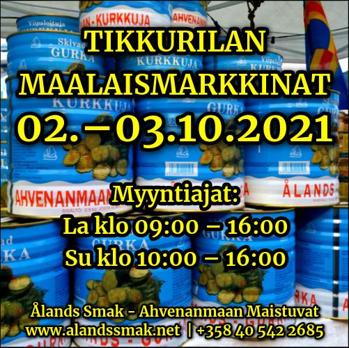 tikkurilan_maalaismarkkinat_02.-03.10.2021_-_tervetuloa