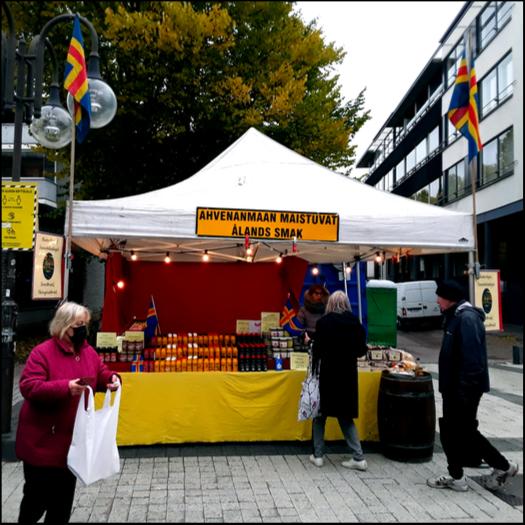 tikkurilan_maalaismarkkinat_2021_-_tervetuloa_ostoksille_kuva1