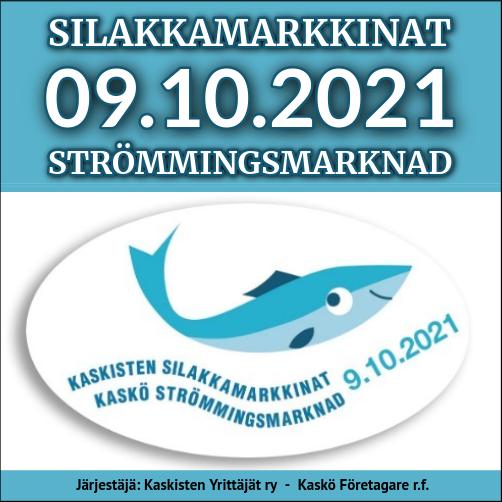 silakkamarkkinat_-_strommingsmarknad_-_09.10.2021