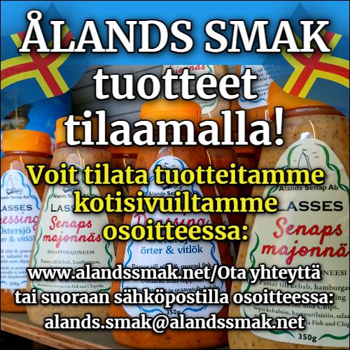 tilaa_alands_smak_tuotteita_-_www.alandssmak.net