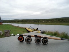 fly_fishing_nedre_mollisjok_norway