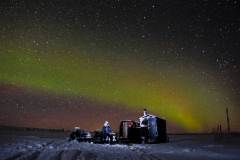northern_lights_hut_and_aurora_sauna