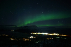 kilpisjarvi_village_by_night
