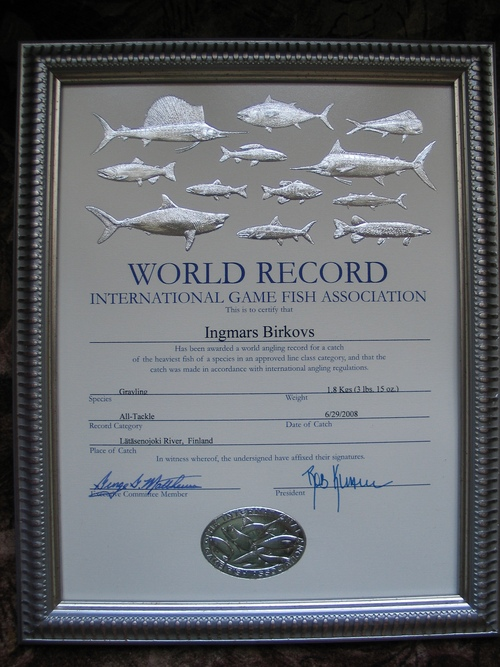 Fishing_record_Lapland