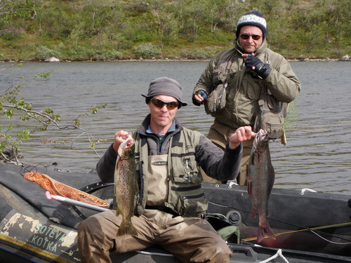 fishing_finnmark_-_fly_fishing_finnmark