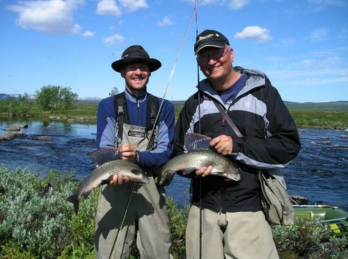 grayling_fishing_finland_lapland_grayling_fly_fishing_lapland_giant_graylings.jpg