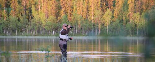 lake_naakajarvi_rajamaa_muonio_fly_fishing_fishing_places.jpg