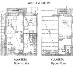 alte_calevi_pohja