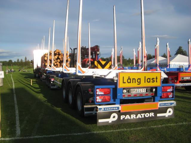 90 tonnia ja 30 metriä