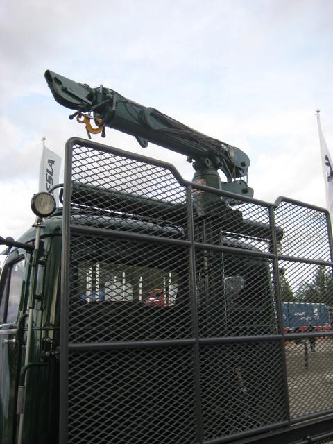 mittia 2009  11 161