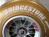 Bridgestonen 200:s juhlakilpailu