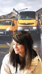 Renault Trucks Lieto