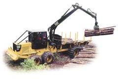cat 574
