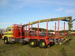 power truck shov 2011 harma. perjantain valokuvia 037