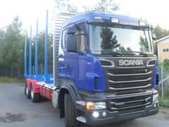 timbermaxx 100  ja terminator xxl 08 004