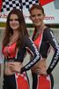 Brnon MotoGP tyttöjä - Bridgestonen miesten käsi ei tärise eli kuvat on aina tarkkoja kun vain kohde on mieluinen