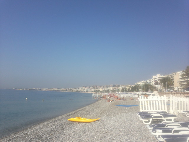 blue_beach_nizza