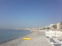 blue_beach_nizza