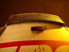 Yläpään ilmanohjain pitää peräpään puhtaana ja se säästää polttoainekuluissakin litran - pari/ 100 km.