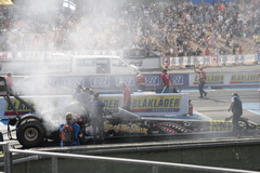 Nitro Nationals Alastaro FHRA 3.-6.7.2014