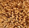 KURO on täysin puhtaalta pöydältä suunniteltu uusi tuote, joka pohjautuu pitkään kokemukseen puukurottajien kehityksestä ja valmistamisesta.