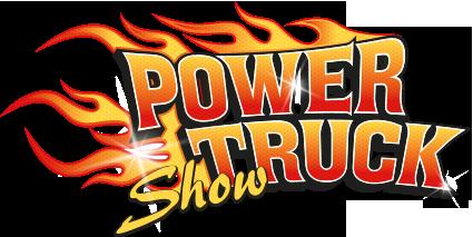 power_tunnus