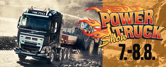 powertruckshow2015_566x228_volvo