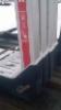 Myynnissä 4 kpl ALUCAR Titan 70 pankkoa Riikosella . Uutta vastaavia. Tolppa 2-90m ja runkoleveys 2.55m soita 050 4129024.