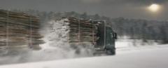 volvo_jarrut__566x228_trucks_ebs