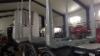 Terminatorasennus Alucarin alumiiniapurungolle onnistuu erinomaisesti.