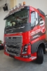 Eschlböck Biber Power Truck VICAN