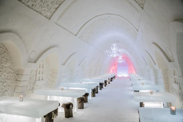 lumilinna_kemi_snowrestaurant-ball-room