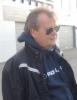 Markku Alén Polariksen tapahtumassa Pärnun Auto24Ringillä - ammattimies lukee Ammattilehteä ja antaa hyvää palautetta median kehittämiseen