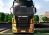 Uusi Scania...?
